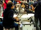 RIVEIRA | Festival de las Artes Valparaíso 2013