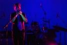 Claudio Valenzuela - 31-08-09