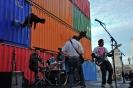 Aereo - Domingo 22 de noviembre - Dia de la musica 2009