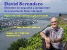 David Serendero