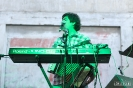 RIVEIRA | ValpoBier 2014