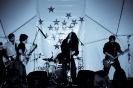 Bicentenario Rock